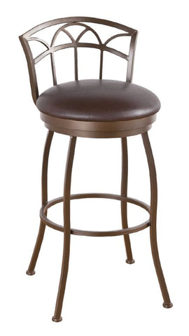 Fairview Barstool