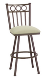 Washington Barstool