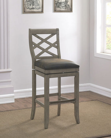 Arlington Counter Height Stool