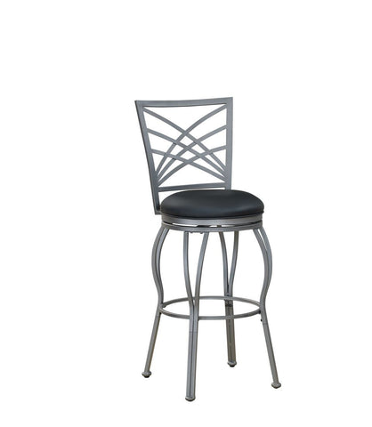Sophia Counter Height Stool