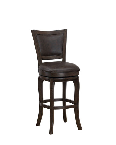 Madison Bar Height Stool