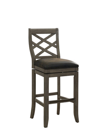 Arlington Bar Height Stool