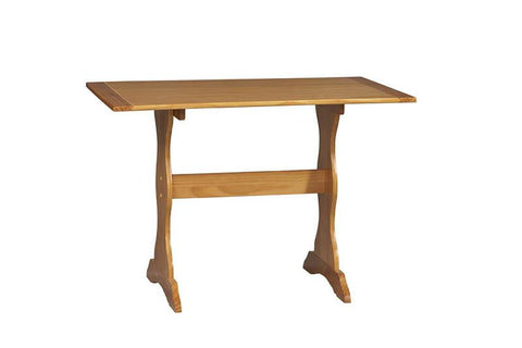 Linon 90368N2-01-KD-U Chelsea Table - BarstoolDirect.com