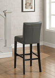 American Heritage Billiard 126147 Albany Counter Height Stool - BarstoolDirect.com - 2