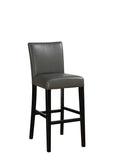 American Heritage Billiard 126147 Albany Counter Height Stool - BarstoolDirect.com - 4