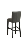 American Heritage Billiard 126147 Albany Counter Height Stool - BarstoolDirect.com - 5
