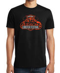 "Official ""Rocky Davidson"" T-Shirt"