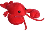 Mary Meyer Plush Lobsters