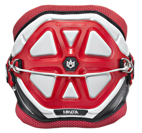 2015 Manera Exo Harness