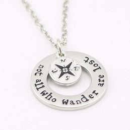 Collier Citation - TravelMotiv