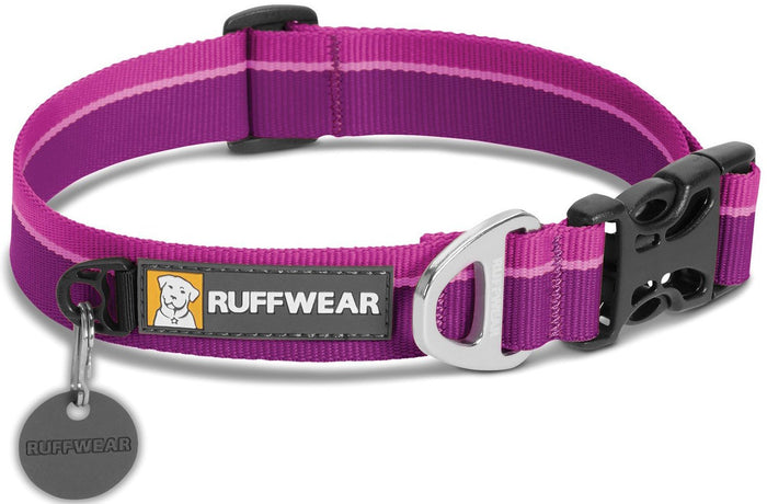 Collar Crag Purple