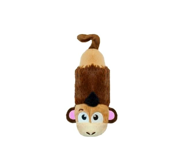 Juguete Peluche Mono Little Monkey