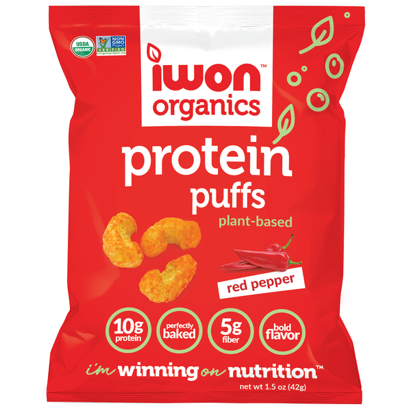 red pepper puffs 1.5oz