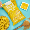 High Protein Organic Snacks