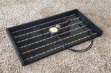 "22"" x 12"" LED Combo 30w Spotlight Panel"