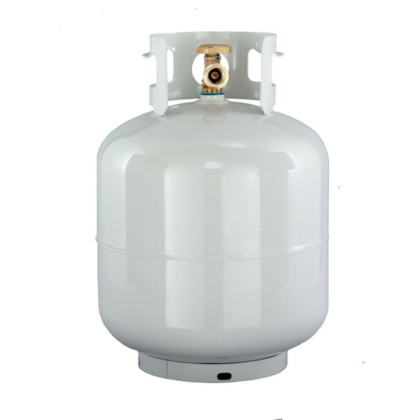 20 lb. Propane Refill/Exchange