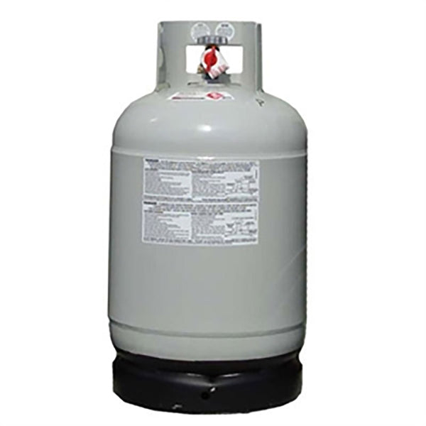 50 lb. Propane Refill/Exchange