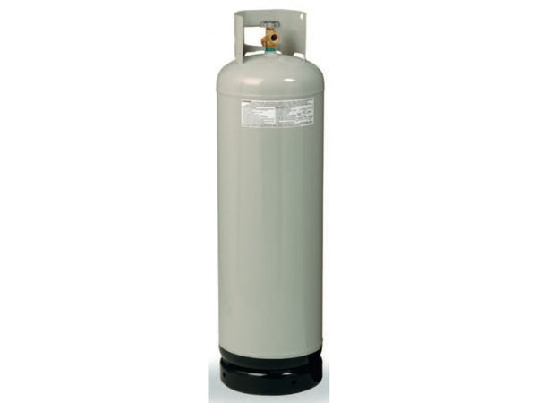 60 lb. Propane Refill/Exchange