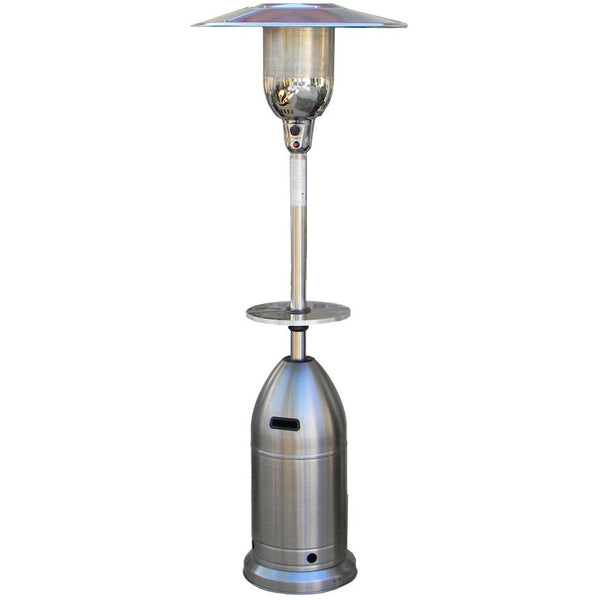 Commercial Patio Outdoor Heater SS