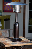 Portable Patio Outdoor Heater