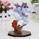 Figurine Freezer Forme Ultime