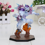 Figurine Dragon Ball Z Freezer Forme Ultime
