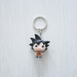 Porte-Clef Dragon Ball