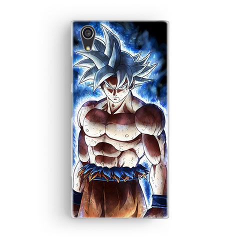 Coque Sony Xperia Ultra Instinct