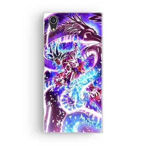 Coque Sony Migatte no Gokui