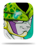 Etui GokuPods Dragon Ball</br> Saga Cell Games