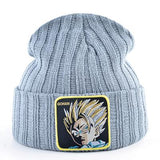 Bonnet Dragon Ball