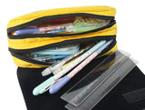 Trousse Dragon ball </br> Saga Super