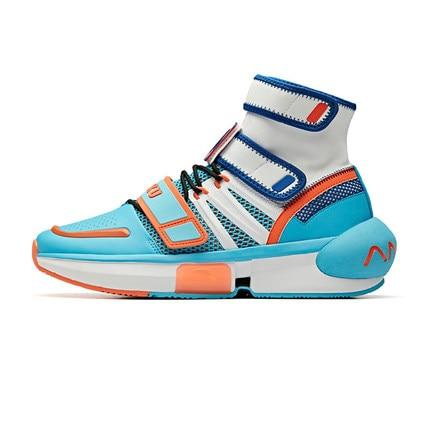 Sneakers Dragon Ball