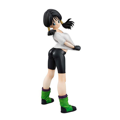 Figurine Videl - Dragon Ball Z