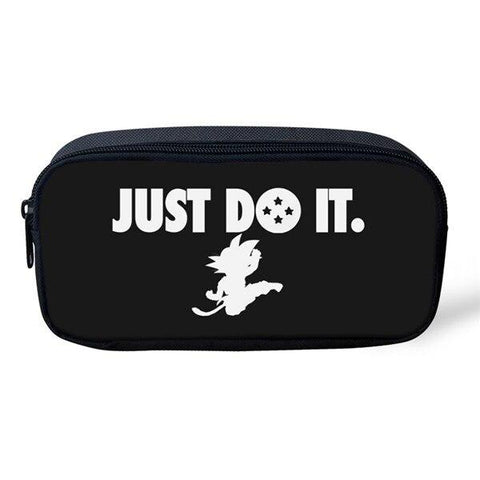 Trousse Just Do It