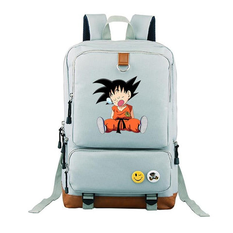 cartable manga