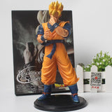 Figurine Dragon Ball Z Gohan Super Saiyan 1