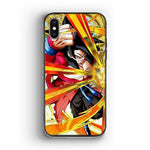 Coque Dragon Ball GT