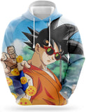 Sweat Sangoku Comique