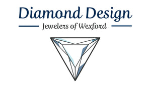 Diamond Design Jewelers