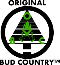 The OBC