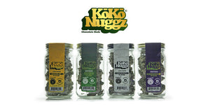 koko nuggz | original bud country | online headshop
