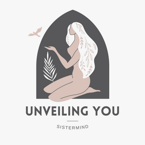 Unveiling You Sistermind