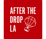 After The Drop LA