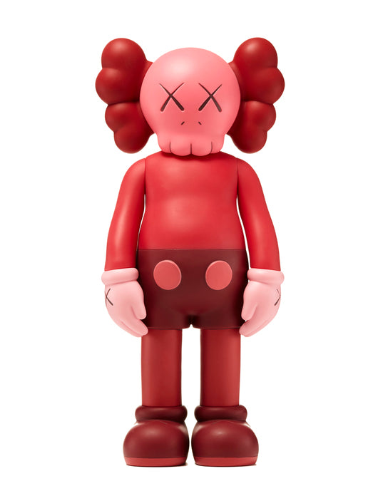 KAWS COMPANION BLUSH (OPEN EDITION)