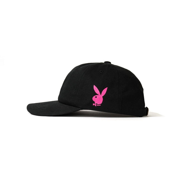 ASSC x Playboy Dad's Hat