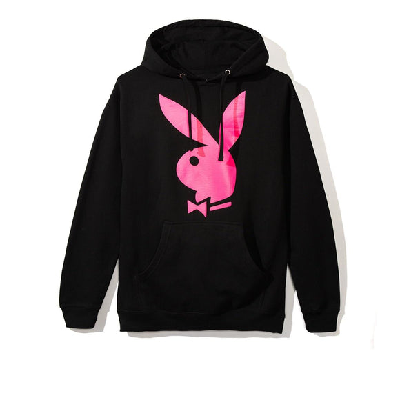 ASSC x Playboy Hooded