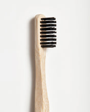 Load image into Gallery viewer, LOVEBYT Club - Bamboo Toothbrush Set