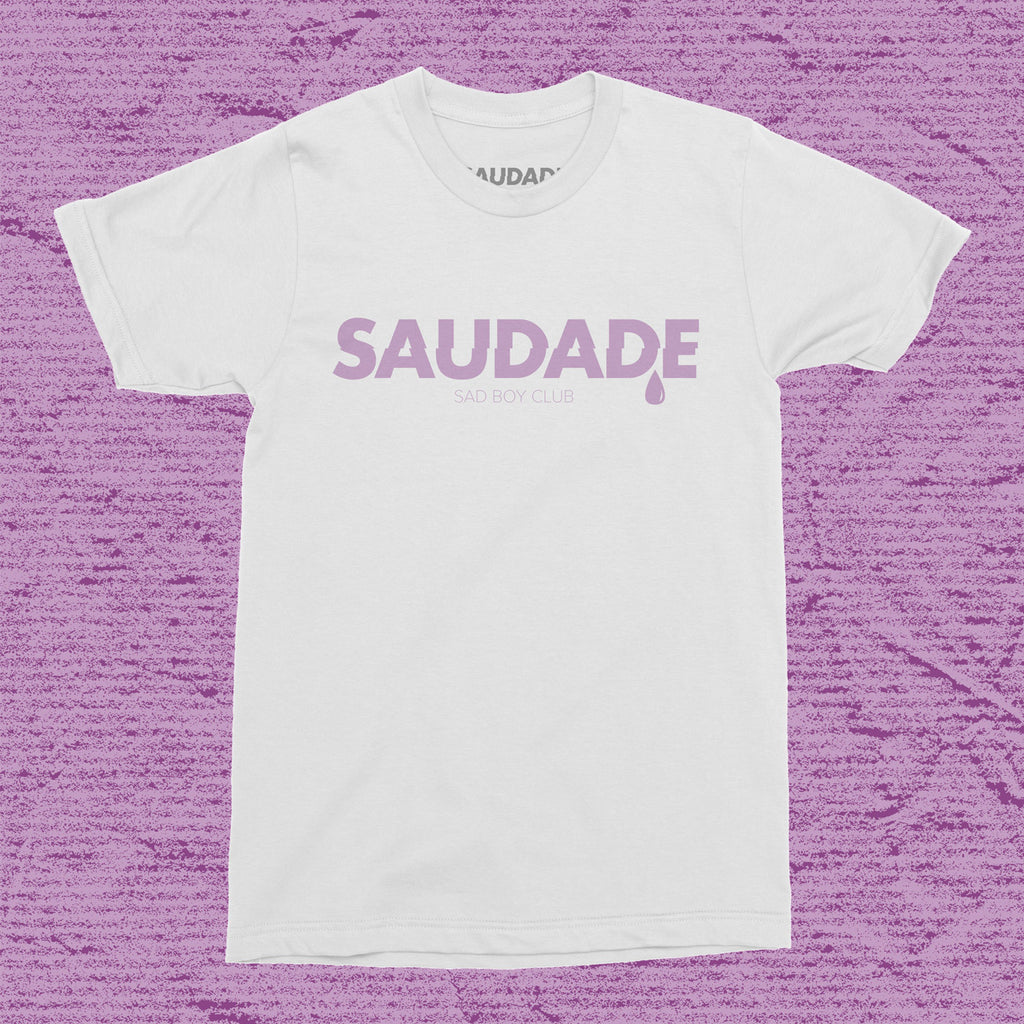 15db8ea6d Home page – Page 2 – Saudade Sad Boy Club