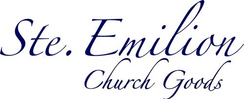 Ste. Emilion Church Goods and Church Supplies